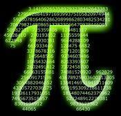 Hitos matemáticos antigüedad