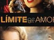 "Keira Knightley Sienna Miller protagonizan límite amor"""
