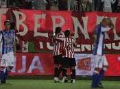 Resultados 11era fecha Clausura 2010