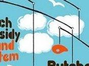 Butch Cassidy sound system Butchers brew (2004)