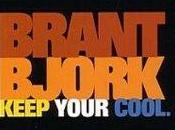 Brant Bjork Keep your cool (2003)