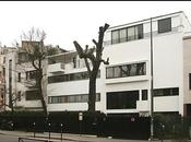 Apollinaire (pre-corbusierano), Corbusier, Extracto Collins Zaha Hadid