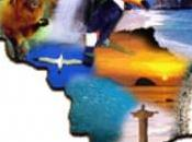 Turismo responsable: respuesta desde Brasil