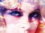 Música: Goldfrapp Head First