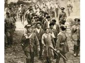 14.4 bienio radical-cedista. elecciones 1936 Frente popular.