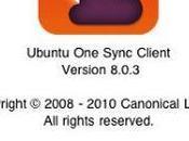 Ubuntu llega iPhone dispositivos móviles.