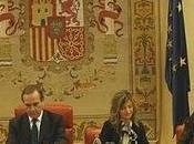 España Febrero instaurado como Igualdad Salarial entre Mujeres Hombres