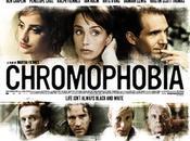 DdUAaC: Chromophobia (2005)