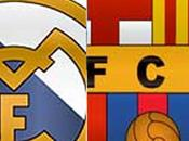 Real Madrid F.C. Barcelona