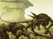 Primera imagen Concept secuela Crónicas Riddick