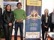 Agencia Valenciana Salud, ayuntamiento Paterna MICOF colaboran para luchar contra tabaquismo