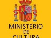 Becas Cooperación Cultural Iberoamérica
