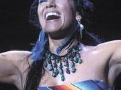 "Lila Downs ""Mujer nubes2"