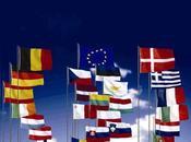 Unión Europea debe hacer materias inmigración asilo
