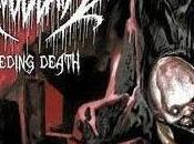 Bloodbath Breeding Death (1999)
