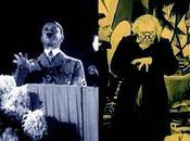 venganza hundimiento. cine representación drama alemán entreguerras