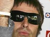 Liam Gallagher mejor líder musical… ¿Seguro?