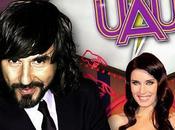 Veredicto UAU!, nuevo programa Santi Millán