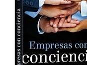 EMPRESAS CONCIENCIA empresario tener conciencia social: camino posible necesario para construir mundo mejor