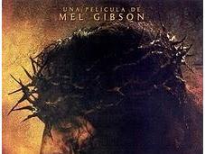 mejores películas católicas