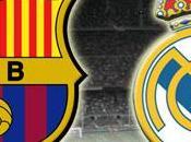 Barça debe puntuar quiere liga