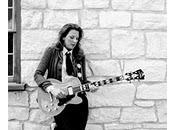 "Susan Tedeschi ""Blues Guitar Women"""