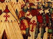 orígenes caballería medieval (II)
