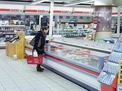 vistazo precios alimentación Noruega