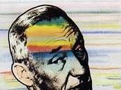 vida obra', guía útil sobre William Burroughs