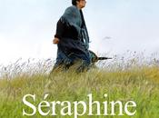 Séraphine (Martin Provost, 2.008)