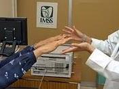 Realiza IMSS colocación marcapasos cerebral beneficio pacientes Parkinson