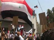 descarta ayudar oposición siria vendiéndoles armas