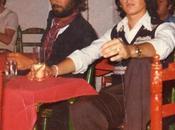 recuerdo gran Paco Toronjo Cabrero)