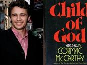 "James Franco dirige protagoniza ""Child God"""