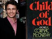 "James Franco dirige protagoniza ""Child God"""