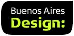 VALENTIN BUENOS AIRES DESIGN