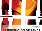 """Jornadas Almadén Redención Penas Posguerra"""""""