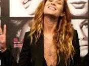 Maybelline York anuncia equipo artistas participará Mercedes-Benz Fashion Week Nueva Otoño 2012