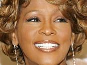 Fallece cantante Whitney Houston
