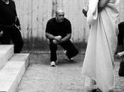 "Crónica Berlinale 2012:""Cesare deve morire"" Shakespeare entre rejas"