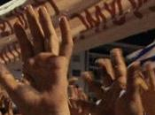 """Crónica Berlinale 2012: """"Indignados"""" 15-M según Tony Gatlif"""