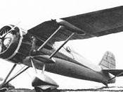 avión P.24