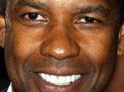 Denzel Washington negociaciones para unirse Guns