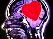 inteligencia emocional como herramienta dirección