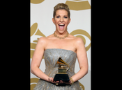 Grammys 2012 Música Clásica