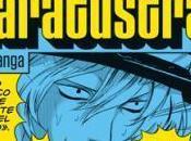 habló Zaratustra: manga, Friedrich Nietzsche