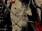 lords Salem primeras imágenes bruja
