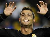 ¿R.Madrid campeón?: Diez puntos clave para muerto Barça Liga
