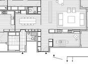 arquitecto recomienda: casa Barcelona