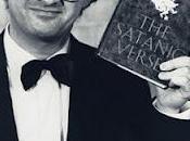 Amores matan: Jomeini Rushdie (Feliz Valentín)
